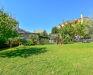 Foto 18 exterieur - Appartement Damir, Crikvenica