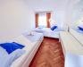 Foto 7 interior - Apartamento Damir, Crikvenica
