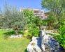 Foto 14 exterieur - Appartement Damir, Crikvenica