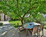 Foto 10 exterieur - Appartement Damir, Crikvenica