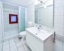 Foto 8 interior - Apartamento Damir, Crikvenica