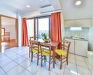 Foto 3 interior - Apartamento Damir, Crikvenica