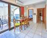 Foto 2 interior - Apartamento Damir, Crikvenica