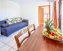 Foto 4 interior - Apartamento Damir, Crikvenica
