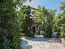 Crikvenica - Apartamento Ivana