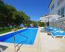 Foto 24 exterieur - Vakantiehuis Jasna, Crikvenica