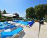 Foto 25 exterieur - Vakantiehuis Jasna, Crikvenica