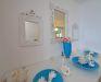 Foto 11 interieur - Vakantiehuis Jasna, Crikvenica