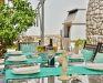 Foto 32 exterieur - Vakantiehuis Jasna, Crikvenica