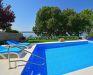 Foto 27 exterieur - Vakantiehuis Jasna, Crikvenica