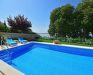 Foto 22 exterieur - Vakantiehuis Jasna, Crikvenica