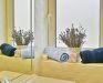 Foto 18 interieur - Vakantiehuis Jasna, Crikvenica