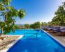 Foto 32 exterieur - Vakantiehuis Organic Gardens Villa, Crikvenica