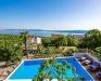 Foto 26 exterieur - Vakantiehuis Organic Gardens Villa, Crikvenica
