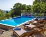 Foto 34 exterieur - Vakantiehuis Organic Gardens Villa, Crikvenica