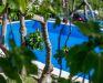 Foto 33 exterieur - Vakantiehuis Organic Gardens Villa, Crikvenica
