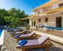 Foto 28 exterieur - Vakantiehuis Organic Gardens Villa, Crikvenica