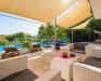 Foto 27 exterieur - Vakantiehuis Organic Gardens Villa, Crikvenica