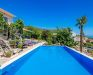 Foto 25 exterieur - Vakantiehuis Organic Gardens Villa, Crikvenica