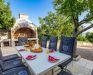 Foto 35 exterieur - Vakantiehuis Organic Gardens Villa, Crikvenica