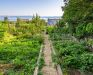 Foto 37 exterieur - Vakantiehuis Organic Gardens Villa, Crikvenica