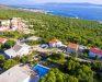 Foto 29 exterieur - Vakantiehuis Organic Gardens Villa, Crikvenica