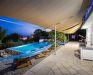 Foto 30 exterieur - Vakantiehuis Organic Gardens Villa, Crikvenica