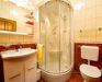 Foto 16 interieur - Appartement Villa M, Crikvenica