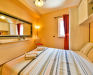 Foto 15 interieur - Appartement Villa M, Crikvenica