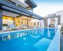 Foto 36 exterieur - Vakantiehuis Villa Panorama, Crikvenica