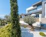 Foto 34 interieur - Vakantiehuis Villa Panorama, Crikvenica