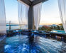 Foto 30 interieur - Vakantiehuis Villa Panorama, Crikvenica