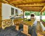 Foto 24 exterieur - Vakantiehuis Manta, Crikvenica