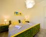 Foto 12 interieur - Vakantiehuis Manta, Crikvenica