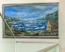 Foto 31 interieur - Vakantiehuis Ena, Crikvenica