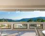 Foto 22 interieur - Vakantiehuis Ena, Crikvenica