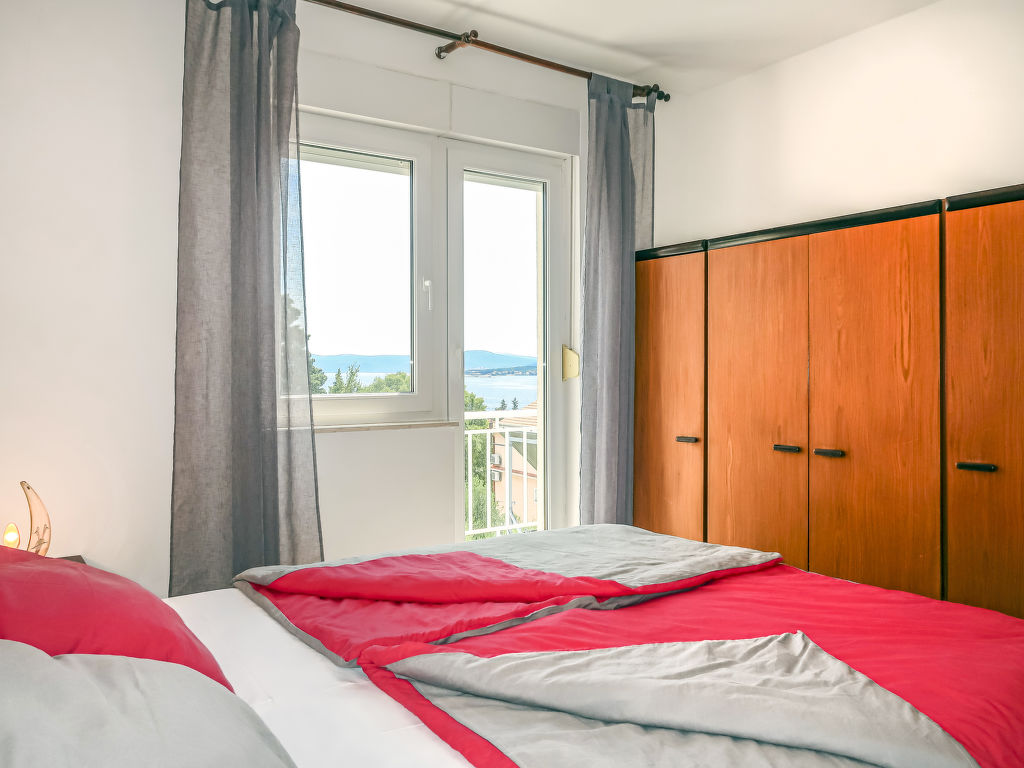 Appartement de vacances Manestar (CKV220) (418942), Dramalj, , Kvarner, Croatie, image 3