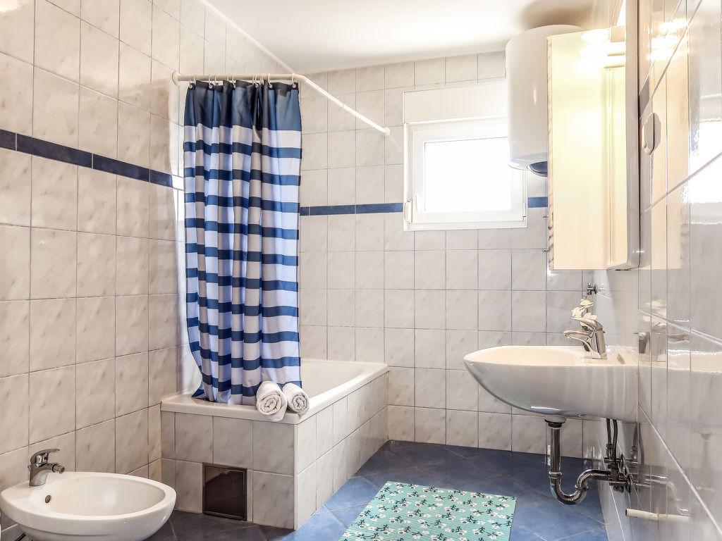 Appartement de vacances Manestar (CKV220) (418942), Dramalj, , Kvarner, Croatie, image 7