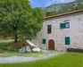 Image 25 - intérieur - Maison de vacances Villa Matija, Crikvenica