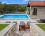 Image 13 - intérieur - Maison de vacances Villa Matija, Crikvenica