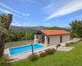 Image 24 - intérieur - Maison de vacances Villa Matija, Crikvenica
