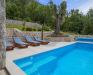 Image 3 - intérieur - Maison de vacances Villa Matija, Crikvenica