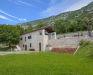 Image 26 - intérieur - Maison de vacances Villa Matija, Crikvenica