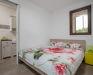 Image 21 - intérieur - Maison de vacances Villa Matija, Crikvenica
