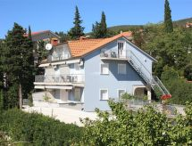 Crikvenica - Appartement Nina 6