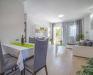 Image 3 - intérieur - Appartement Judita, Crikvenica Jadranovo
