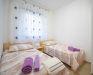 Image 13 - intérieur - Appartement Judita, Crikvenica Jadranovo