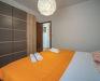 Image 11 - intérieur - Appartement Judita, Crikvenica Jadranovo
