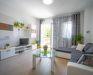 Image 2 - intérieur - Appartement Judita, Crikvenica Jadranovo