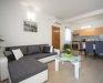 Image 5 - intérieur - Appartement Judita, Crikvenica Jadranovo